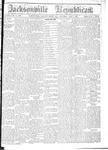 Jacksonville Republican | July 1887