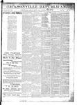 Jacksonville Republican | February 1889