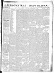Jacksonville Republican | December 1889