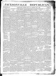 Jacksonville Republican | May 1890
