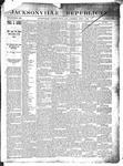 Jacksonville Republican | June 1890