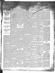 Jacksonville Republican | July 1890