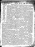 Jacksonville Republican | September 1890
