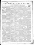 Jacksonville Republican | March 1891