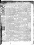 Jacksonville Republican   February 1892