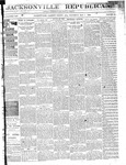 Jacksonville Republican | May 1892