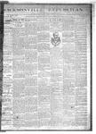 Jacksonville Republican | February 1893