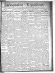 Jacksonville Republican | August 1893