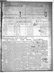 Jacksonville Republican | November 1893