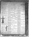 Jacksonville Republican | December 1894 by Jacksonville Republican (Jacksonville, Ala. : 1837-1895)