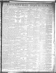 Jacksonville Republican | April 1895 by Jacksonville Republican (Jacksonville, Ala. : 1837-1895)