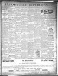 Jacksonville Republican | November 1895 by Jacksonville Republican (Jacksonville, Ala. : 1837-1895)