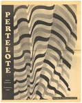 Pertelote | Fifth Edition, February 1982 by Jacksonville State University
