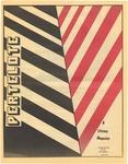 Pertelote | April 1983