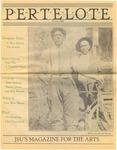Pertelote | Spring 1984