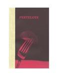Pertelote | Fall 1984