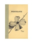 Pertelote | Spring 1985